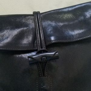 Dooney & Bourke Bags - Authentic D & B Florentine medium Crossbody
